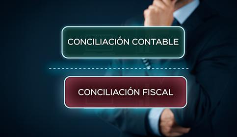 conciliacion_contable_fiscal