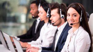 empleo-call-center
