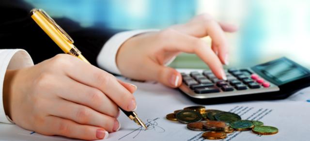 Separar finanzas personales del negocio