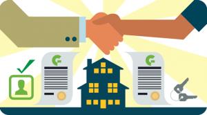 arrendamiento financiero y operativo niff