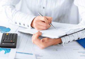 principios de planeacion de auditoria en colombia